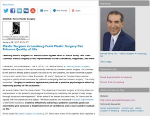leesburg plastic surgeon, plastic surgery in leesburg, breast augmentation, tummy tuck