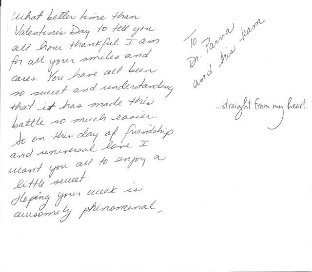 5-Testimonial-Inside-Sept-2013