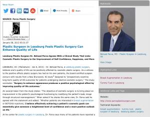leesburg plastic surgeon, plastic surgery in leesburg, breast augmentation, tummy tuck
