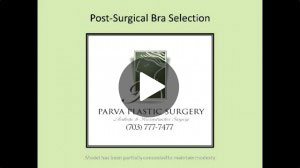 Post-Surgical-Bra-Selection-300x168