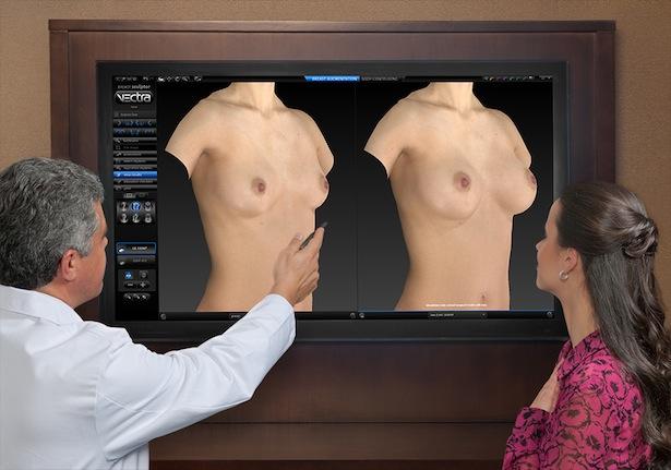 Breast Sculptor consult-nude RGB