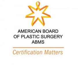 american-board-of-plastic-surgeons-logo-270x223