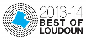 best-of-loudon