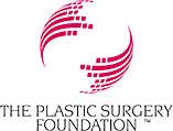 Plastic Surgery Educational Foundation