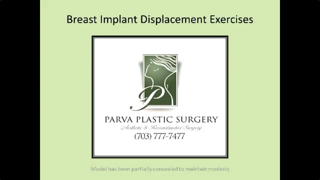 https://www.parvaplasticsurgery.com/wp-content/uploads/video/Videos-Implant-Displacement-no-music